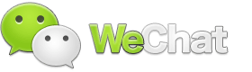 Weixin Got Updated: Named WeChat, Added Facebook Connect, 7
