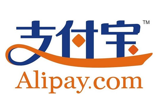 Alipay's 10 Years: from Payment Service to Online Finance Pioneer