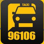 96106 app