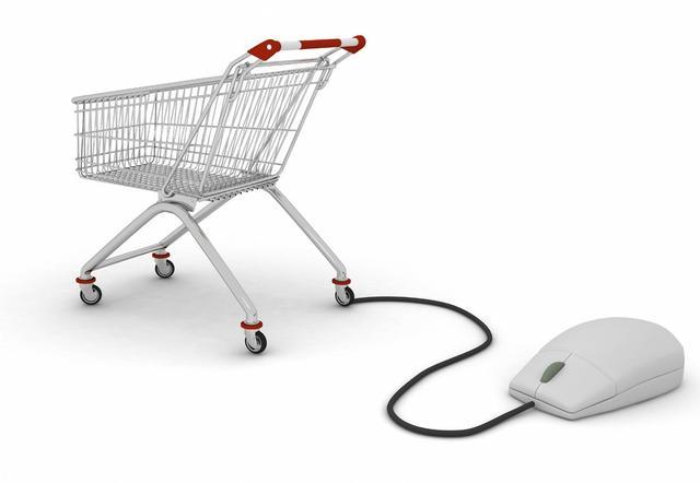 Group-buying