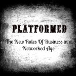 Platform businesses