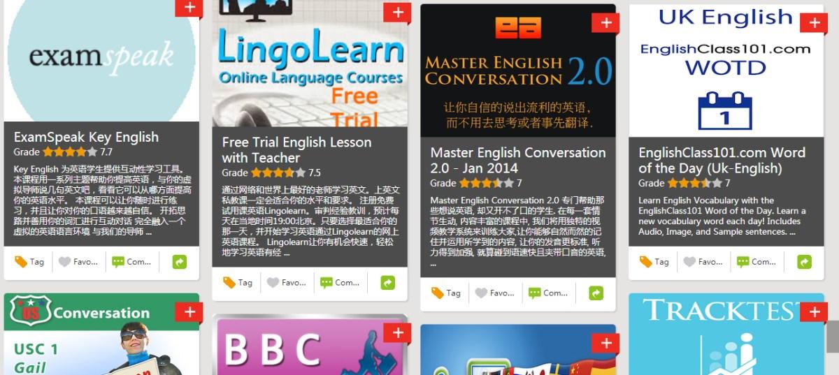 LearnonEnglish
