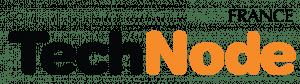 technode-fr-logo