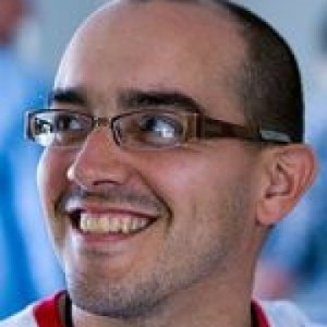 Dave-McClure-500Startups-founder-2x1y5ay4e7x9sw31gh6ubk