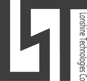lonshinetech-logo