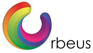 orbeus-logo