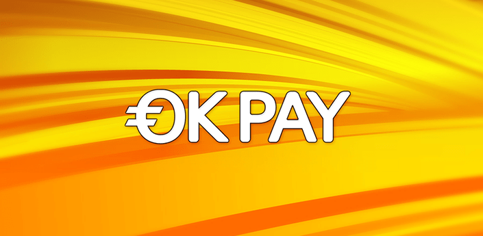 Thanks to Bitcoin Trading, Online Payments Service OKPAY Sees 20