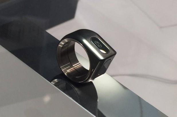 16lab-ring