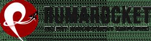 RUMAROCKET-LOGO-