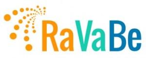 RaVaBe_2-350x139