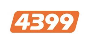 4399logo
