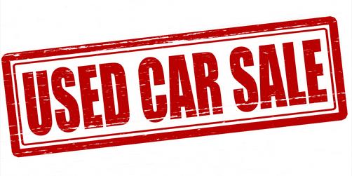 Used-car-sale-1