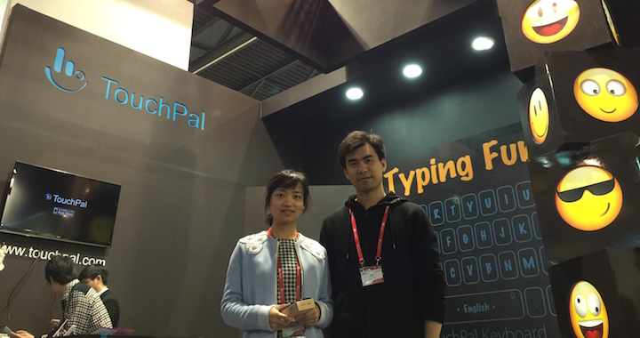 Touchpal-cofounders