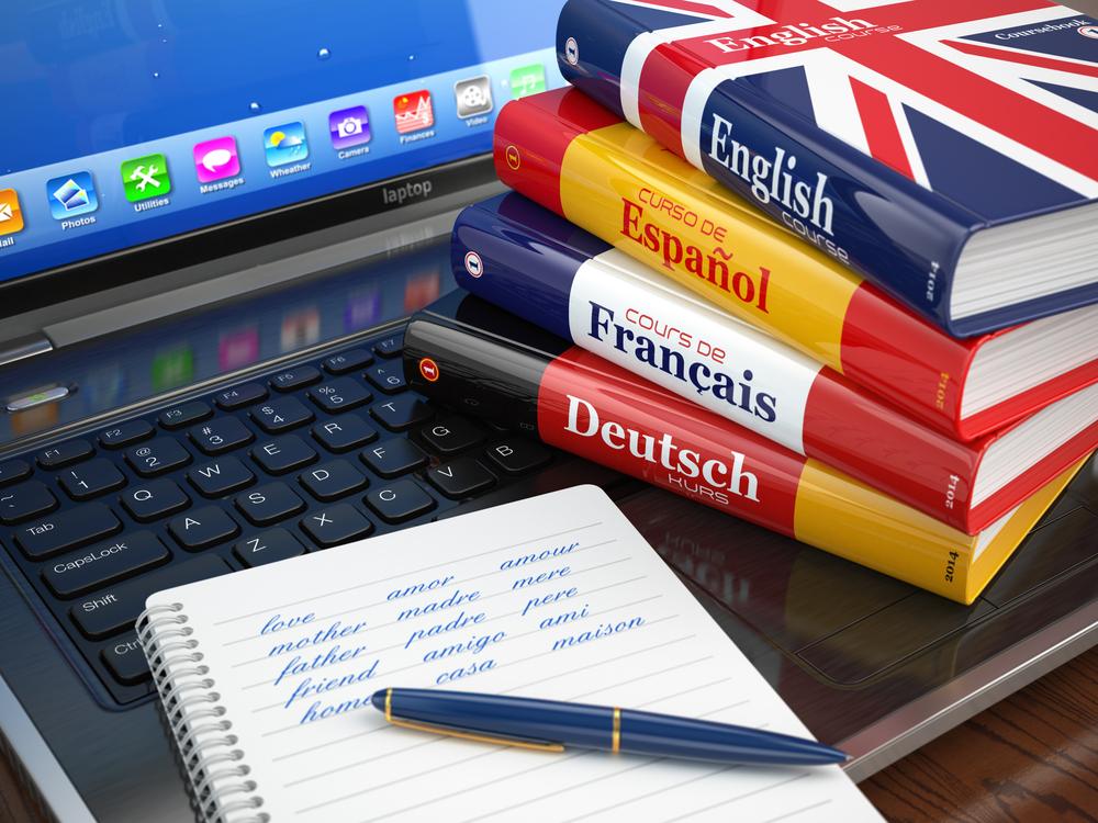 Online education platform Hujiang's Hong Kong IPO application expired: report