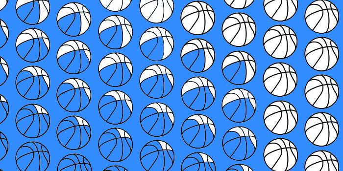 ZTE Basketball