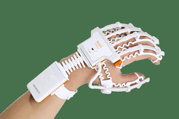 RAPAEL Smart Glove_NEOFECT (1)