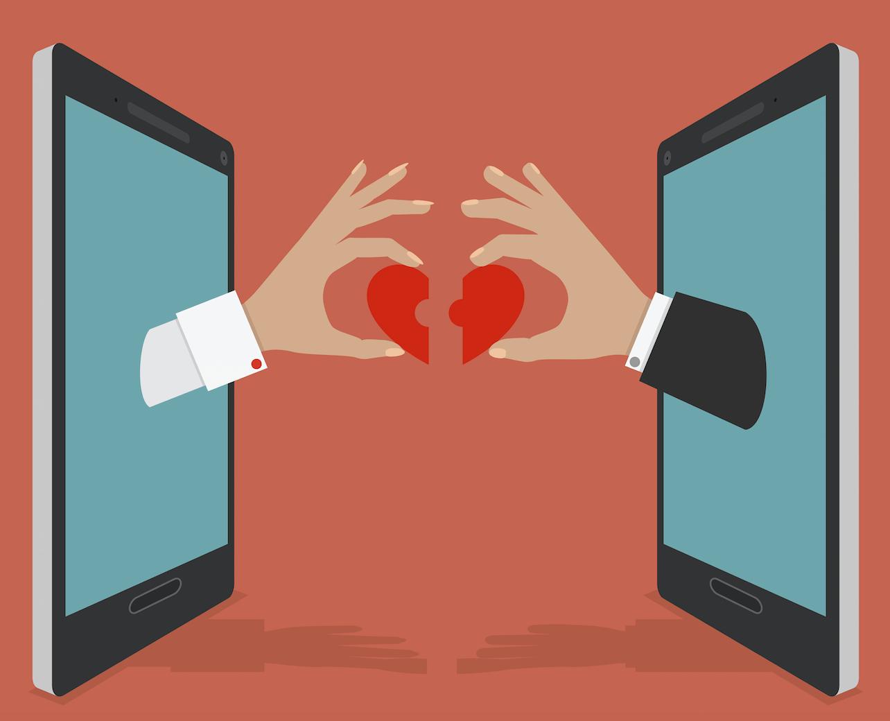 Fördelarna med dating en judisk kille