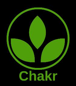chakr