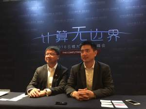 Accenture.and Alibaba Cloud pic
