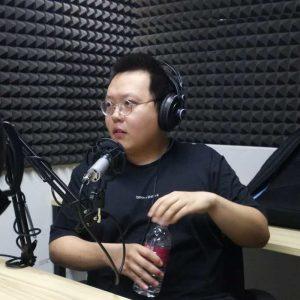 boyuan-profile-300x300