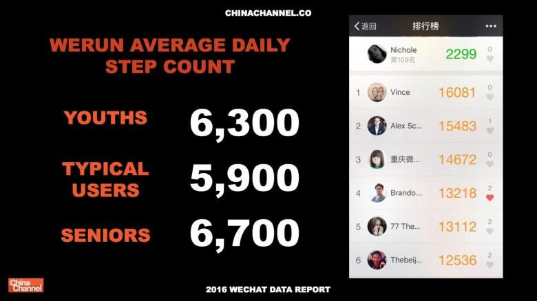 screen-shot-2016-12-30-at-11-07-39-pm