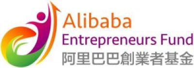 alibaba fund