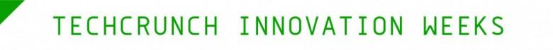 TechCrunch-Innovation-Weeks-012-1024x93