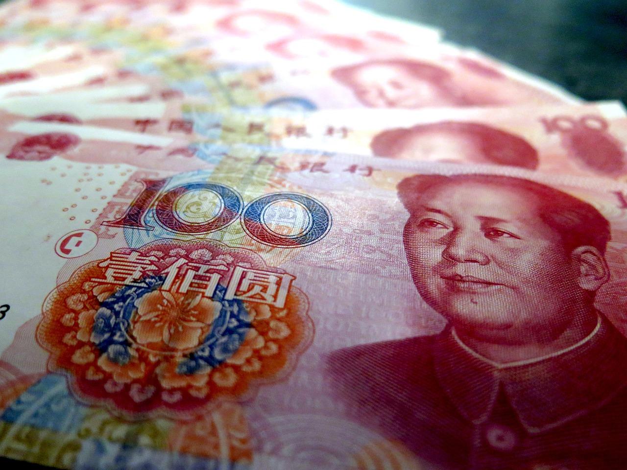 Briefing: China's venture capital deals plummet in second quarter