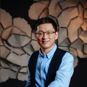 Ji Shisan Guokr