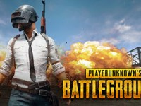 PUBG mobile, Tencent Bluehole