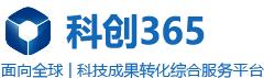 WeChat Image_20171121152729