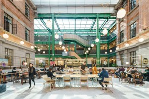 wework china co-working neumann failed ipo