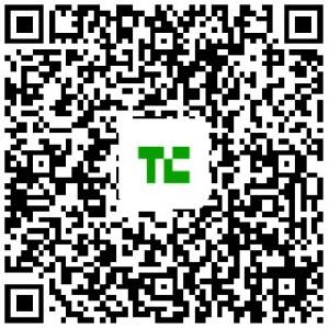 hackathon ticket code