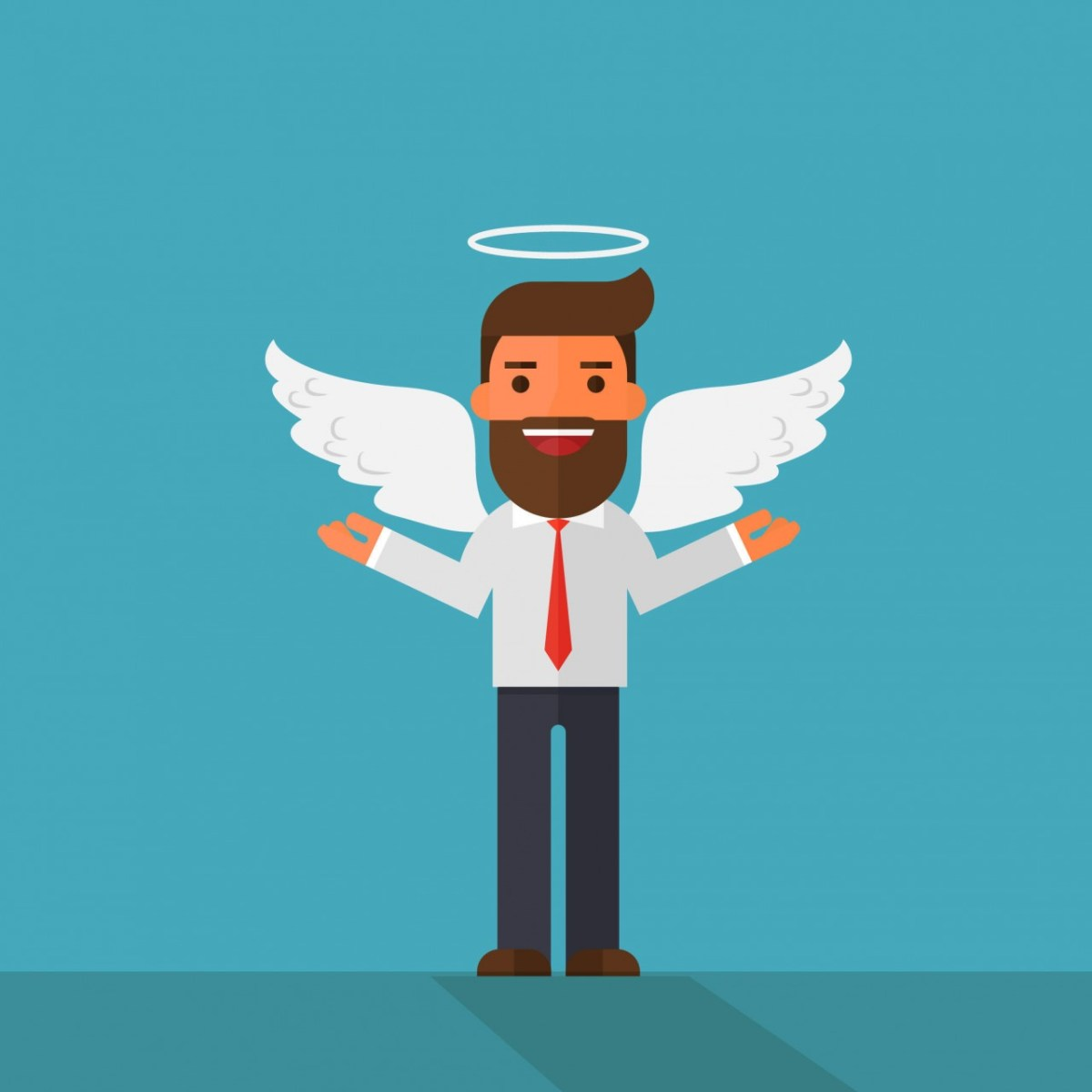 Top 6 Chinese angel investors that give wings to startup dreams
