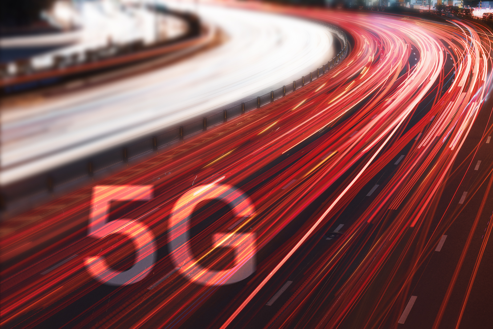 Insights | 5G is coming
