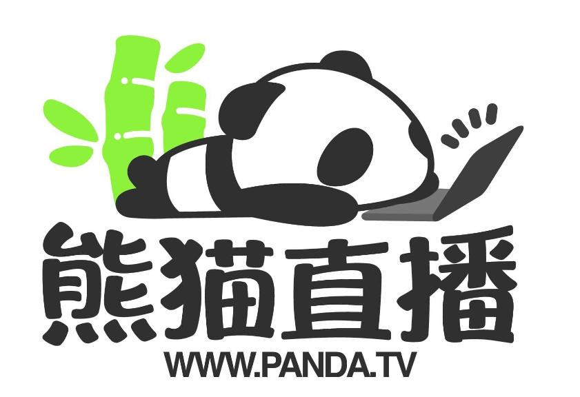 live-streaming bankrupt wang sicong