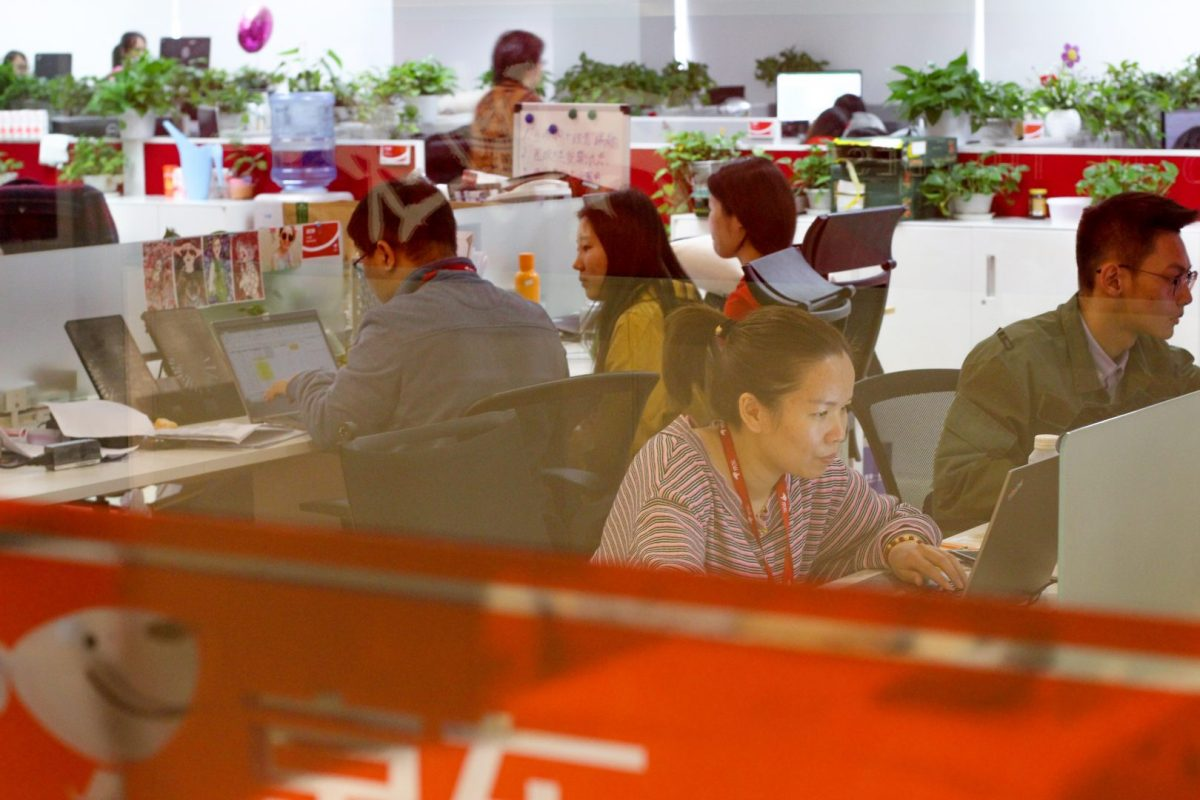 Worklife 2.0: exploring the new normal for the workforce