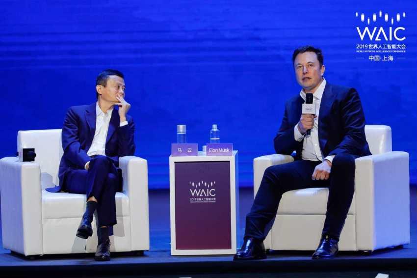 superboards China corporate governance