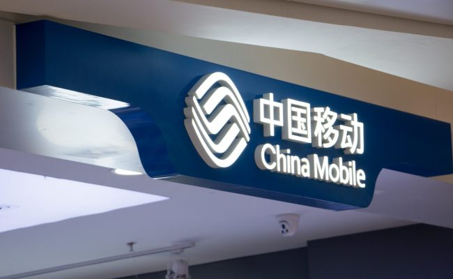 Chinese Carriers Launch Service To Provide Itineraries To