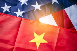 US Apple Google data security blackmail national china tech investment VC