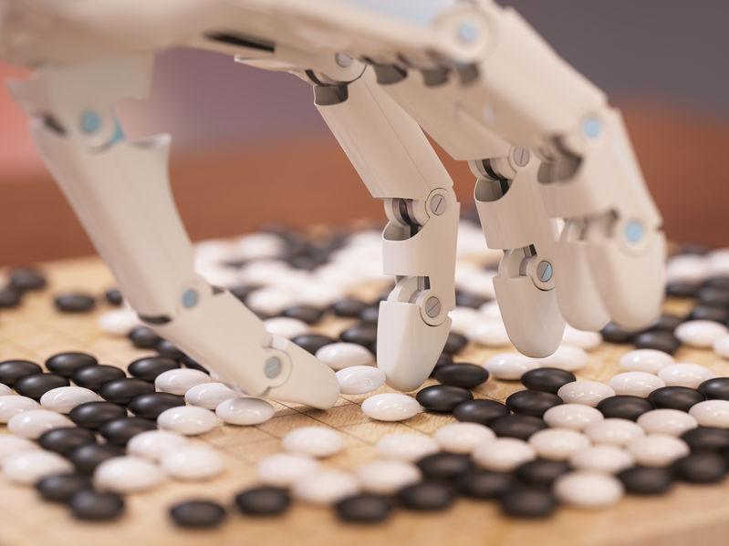 sensetime AI funding raise IPO corporate VCs