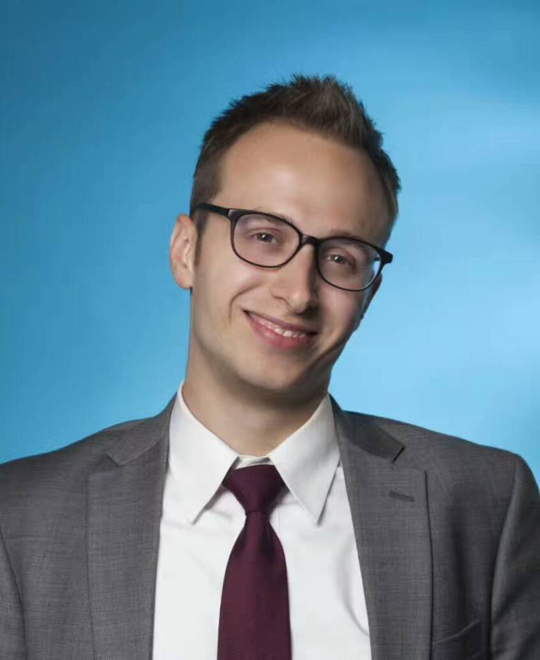 """<a href=""""https://technode.com/author/michael-norris/"""">Elliott Zaagman</a>"""