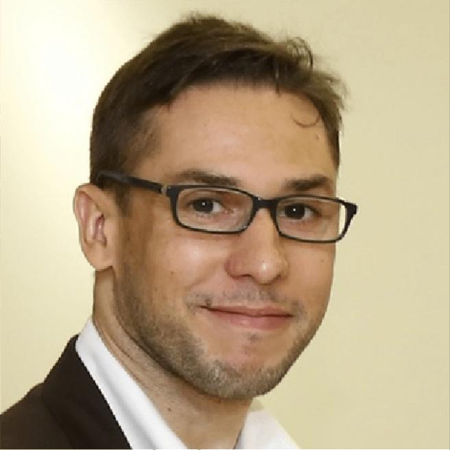 Patrice Nordey Fabernovel TechNode Insider