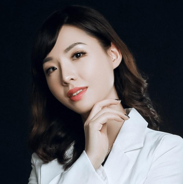 Li Yingying TechNode Insider