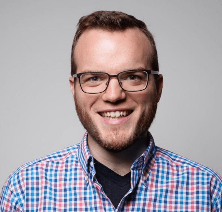 Jan-Peter Kleinhans profile TechNode contributor