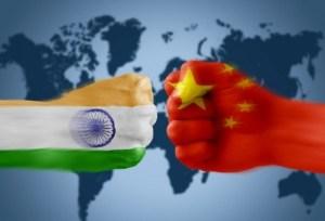 India bans Alibaba apps, JD Logistics readies $5 billion IPO: Retailheads