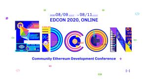 Ethereum Conference EDCON