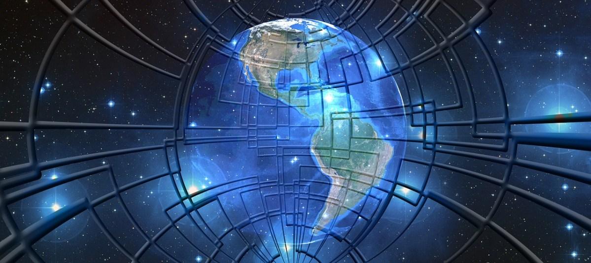 data localization cloud computing China tech government
