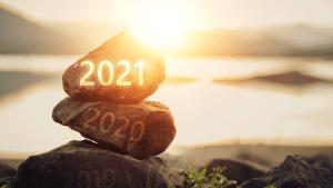 2020, alibaba, ant, xiaomi