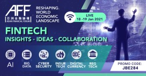 Asian Financial Forum to convene world's leading voices Jan 18 – 19 TechNode | Latest news and trends about tech in China RSS Feed BHOJPURI ACTRESS NIDHI JHA  PHOTO GALLERY  | 3.BP.BLOGSPOT.COM  #EDUCRATSWEB 2020-05-24 3.bp.blogspot.com https://3.bp.blogspot.com/-Iqj57XZd-X0/WyZmEql5AmI/AAAAAAAAK6k/i_Lg8JW-RNsIst0IBbWJeR5o-OoxrdsVQCLcBGAs/s640/Nidhi-Jha-With-her-Father-photo.jpg